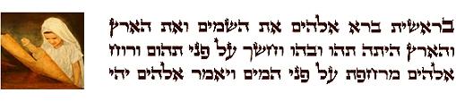 Did Jesus Speak Hebrew? - Disputing Aramaic Priority