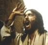 Hebrew for Christians Articles Page