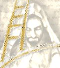 Yeshua is the Ladder